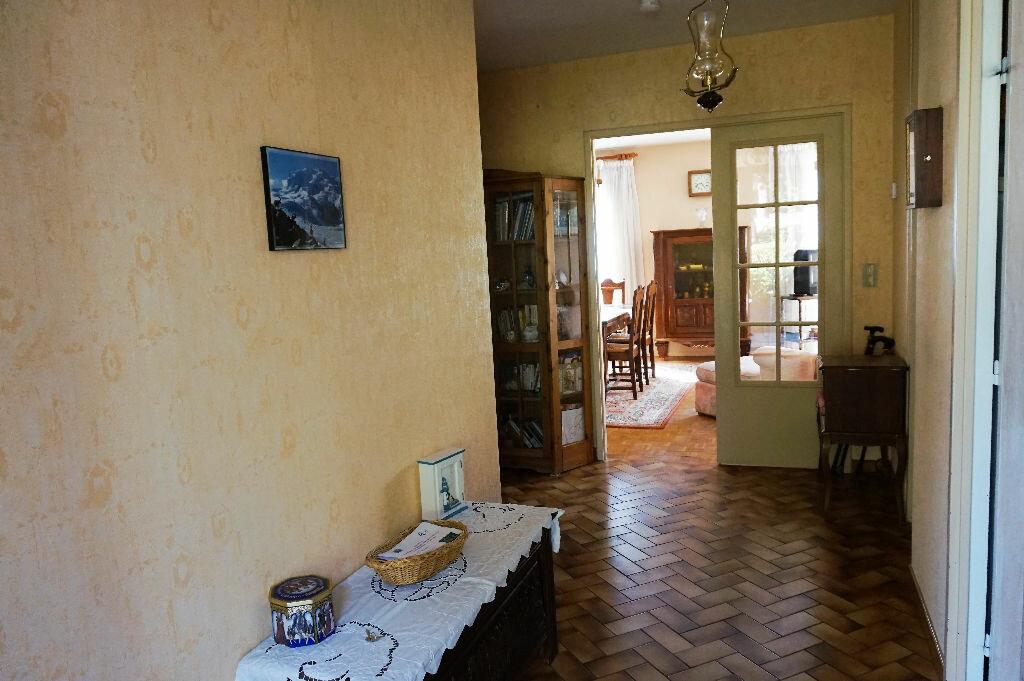 Achat Maison 6 pièces à Triel-sur-Seine - vignette-5