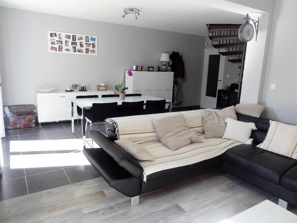 Achat Maison 5 pièces à Triel-sur-Seine - vignette-3