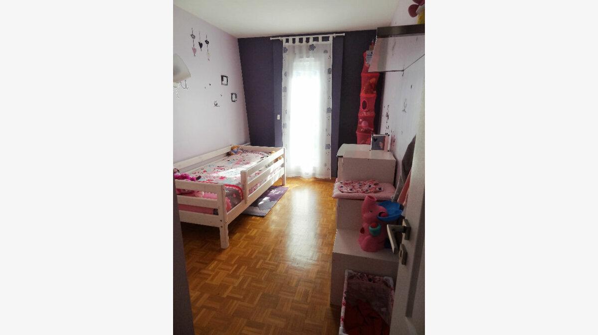 Achat Maison 5 pièces à Triel-sur-Seine - vignette-6