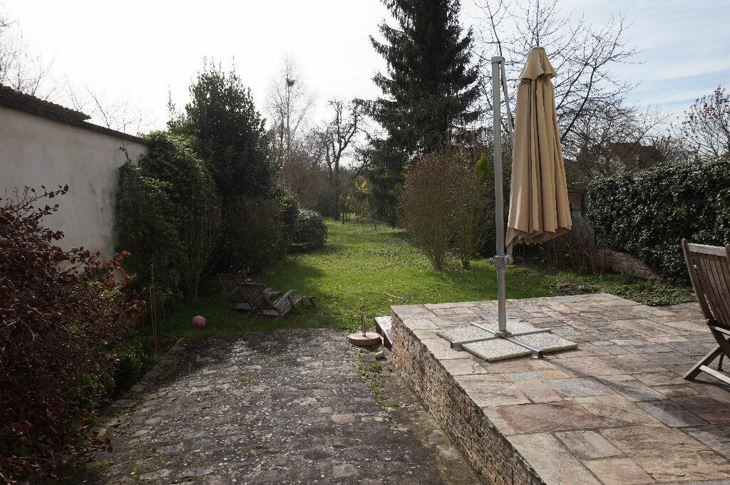 Achat Maison 6 pièces à Vaux-sur-Seine - vignette-2