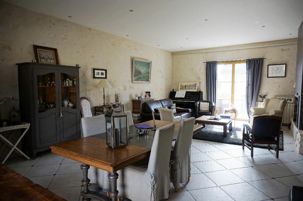 Achat Maison 6 pièces à Vaux-sur-Seine - vignette-7