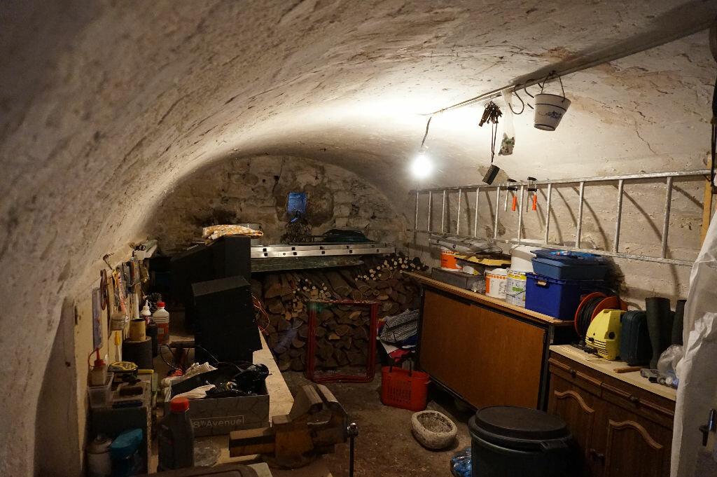 Achat Maison 4 pièces à Vaux-sur-Seine - vignette-6