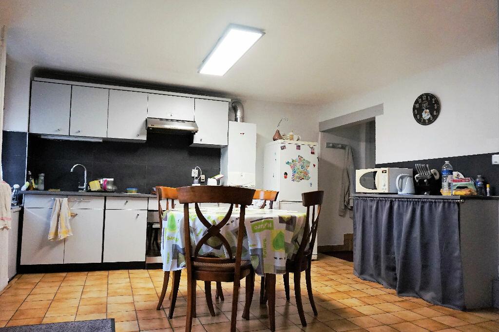 Achat Maison 4 pièces à Vaux-sur-Seine - vignette-1