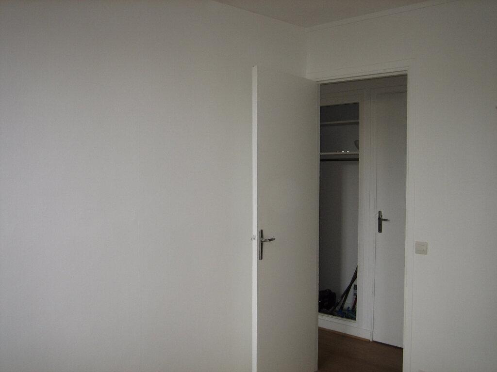 Achat Appartement 4 pièces à Villejuif - vignette-4