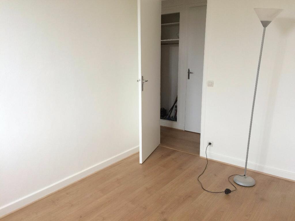 Achat Appartement 4 pièces à Villejuif - vignette-6