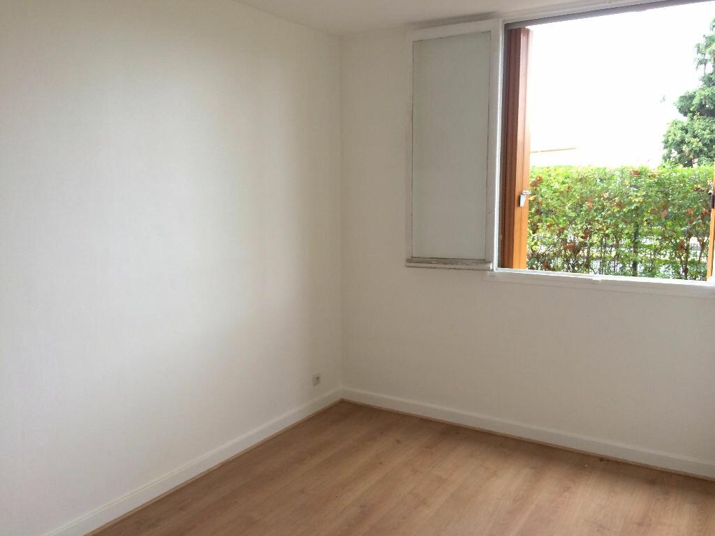 Achat Appartement 4 pièces à Villejuif - vignette-7