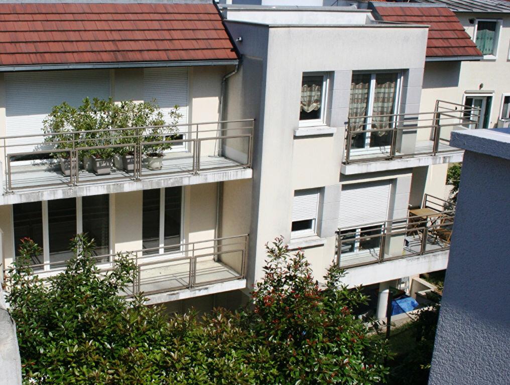 Achat Appartement 2 pièces à L'Haÿ-les-Roses - vignette-1
