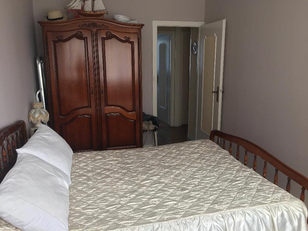 Achat Appartement 3 pièces à L'Haÿ-les-Roses - vignette-7