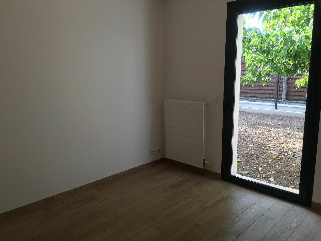 Achat Maison 11 pièces à Chevilly-Larue - vignette-17