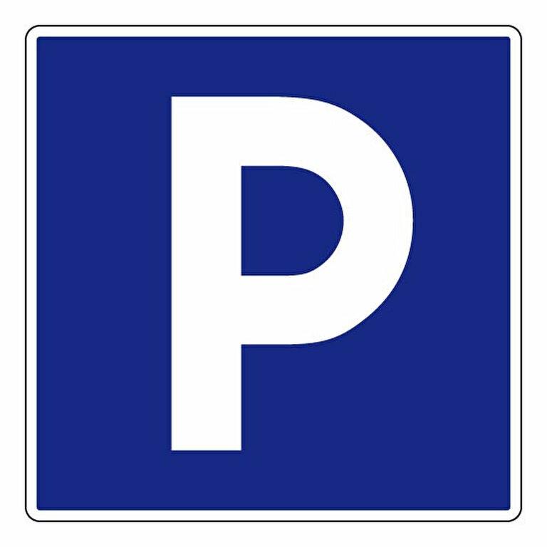 Location Stationnement  à Nice - vignette-1