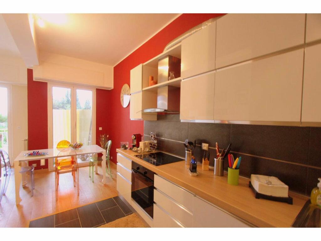 Achat Appartement 2 pièces à Nice - vignette-8