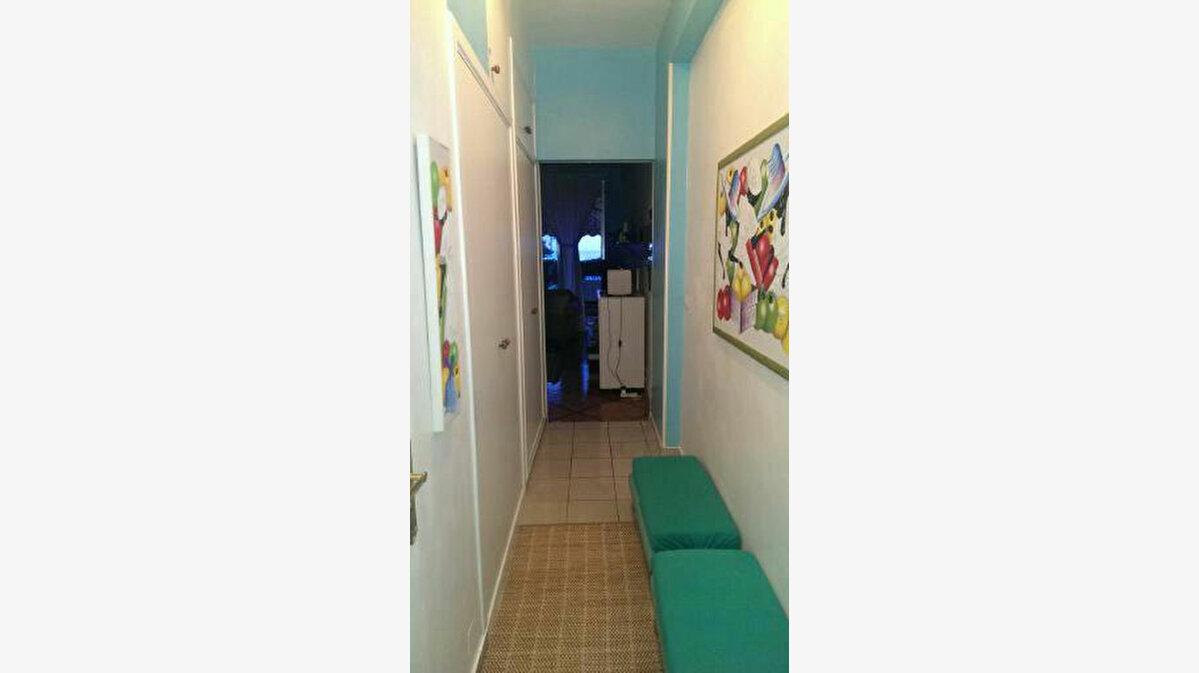 Achat Appartement 1 pièce à Nice - vignette-11
