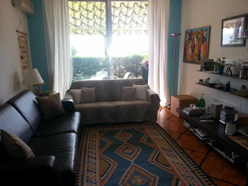 Achat Appartement 1 pièce à Nice - vignette-12