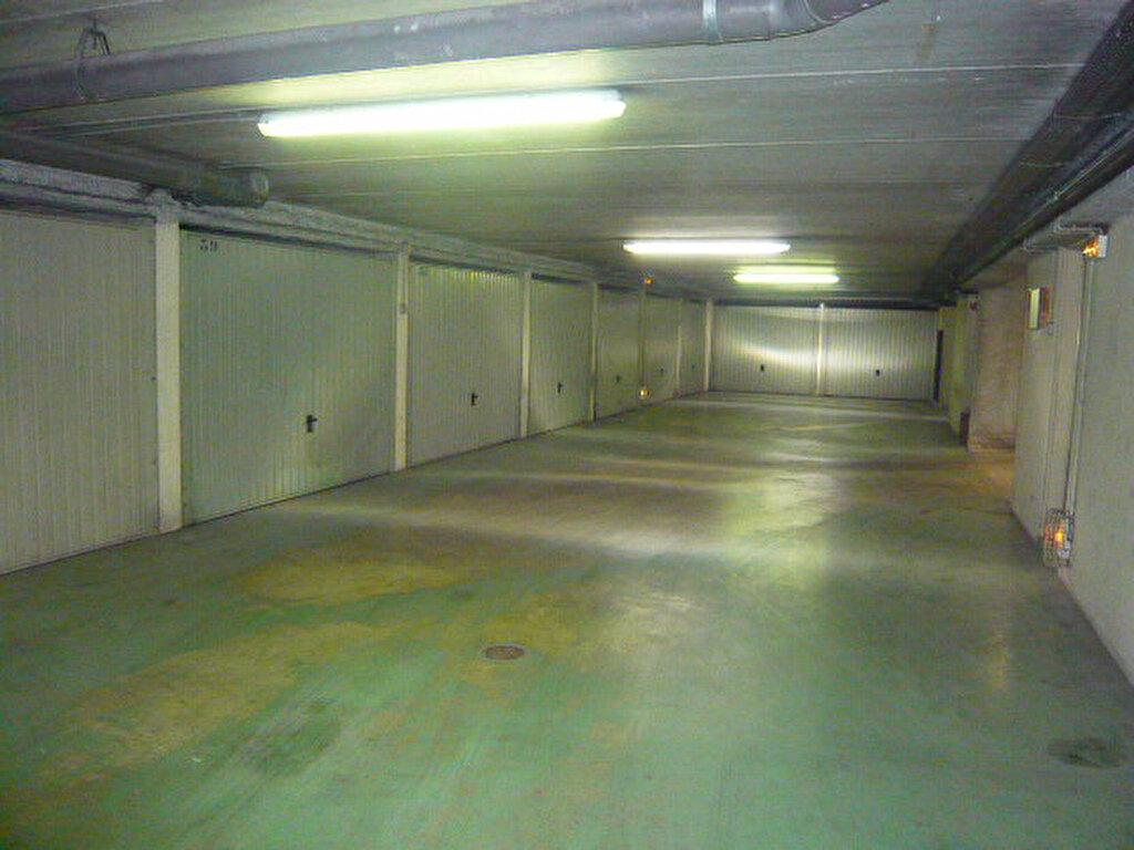Location Appartement 3 pièces à Magny-en-Vexin - vignette-6