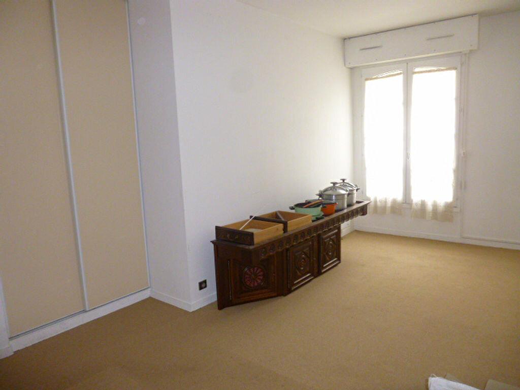 Achat Appartement 3 pièces à Magny-en-Vexin - vignette-1