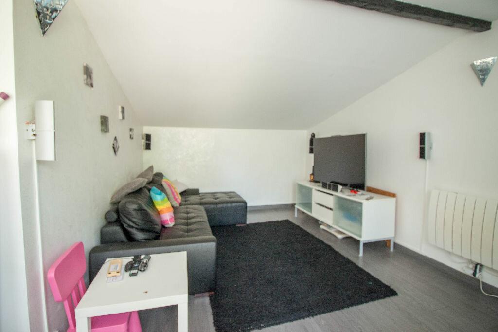 Achat Maison 5 pièces à Saint-Gervais - vignette-5