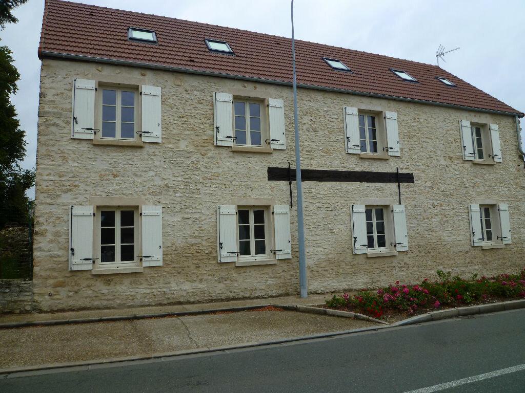 Location Appartement 2 pièces à Drocourt - vignette-2