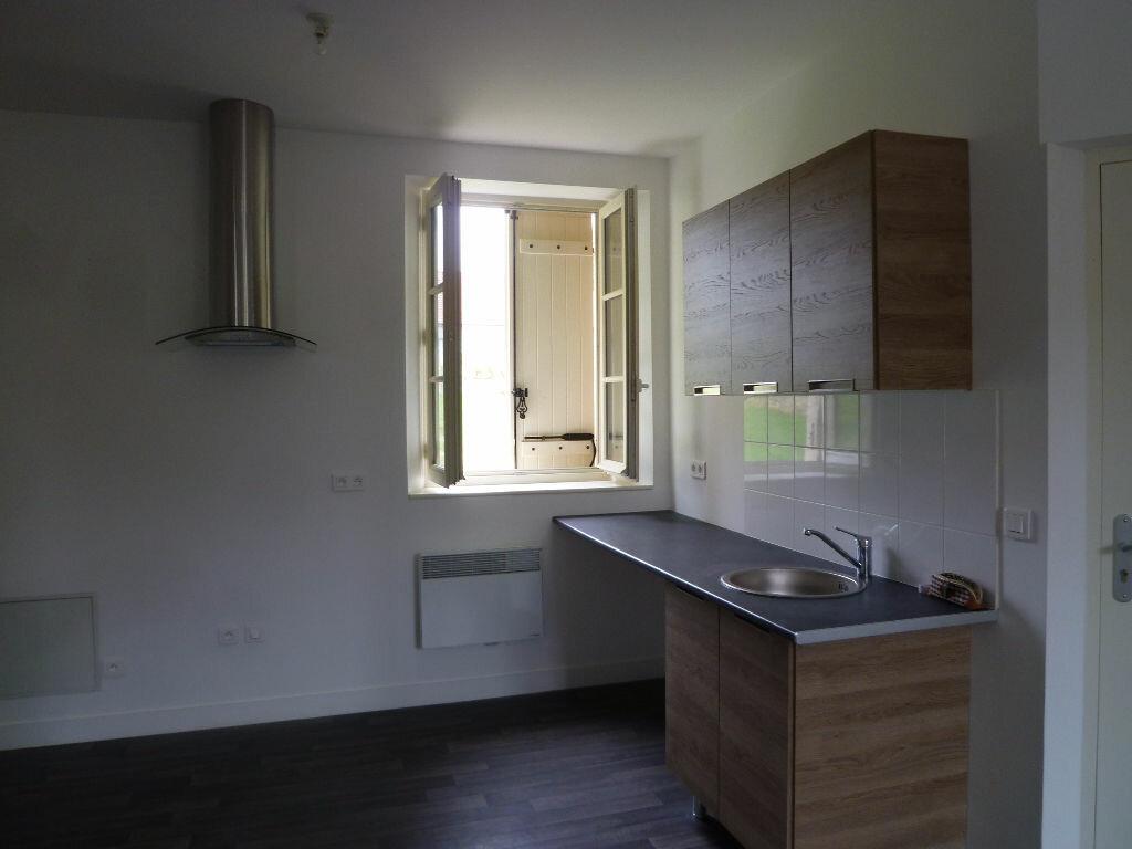 Location Appartement 2 pièces à Drocourt - vignette-4