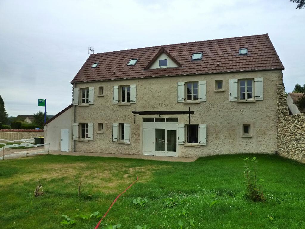Location Appartement 3 pièces à Drocourt - vignette-1