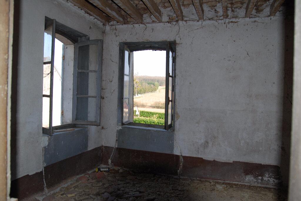 Achat Maison 3 pièces à Ambleville - vignette-3