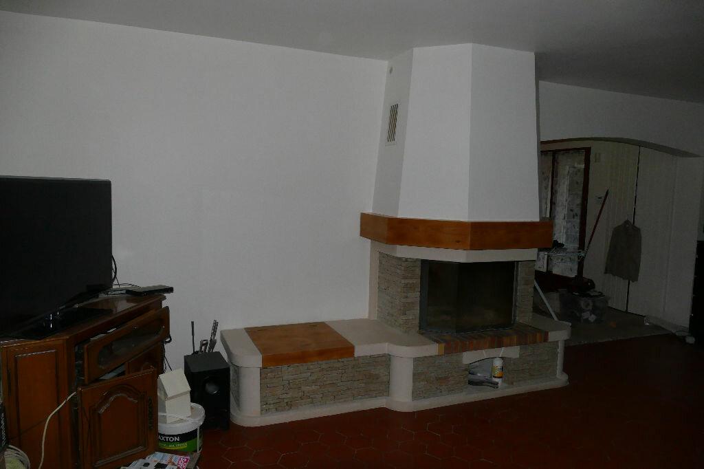 Achat Maison 8 pièces à Chailly-en-Brie - vignette-2