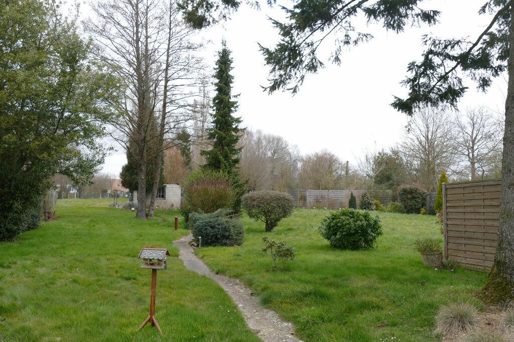 Achat Maison 7 pièces à Boissy-le-Châtel - vignette-3