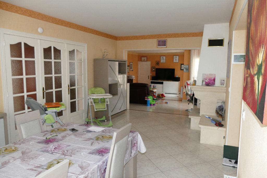Achat Maison 7 pièces à Boissy-le-Châtel - vignette-7