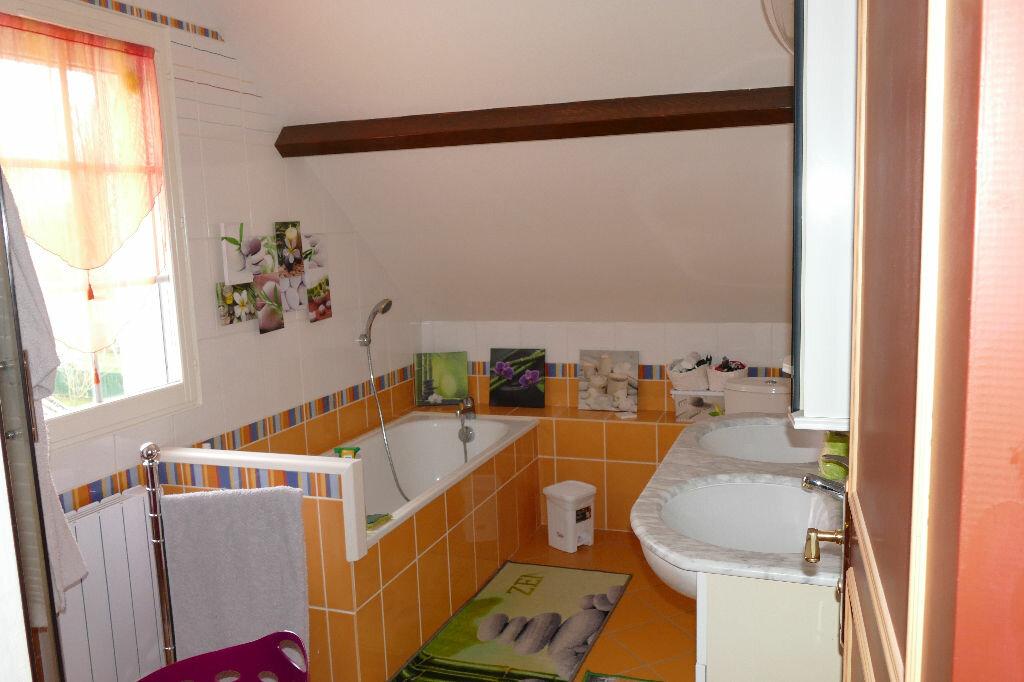 Achat Maison 7 pièces à Boissy-le-Châtel - vignette-10