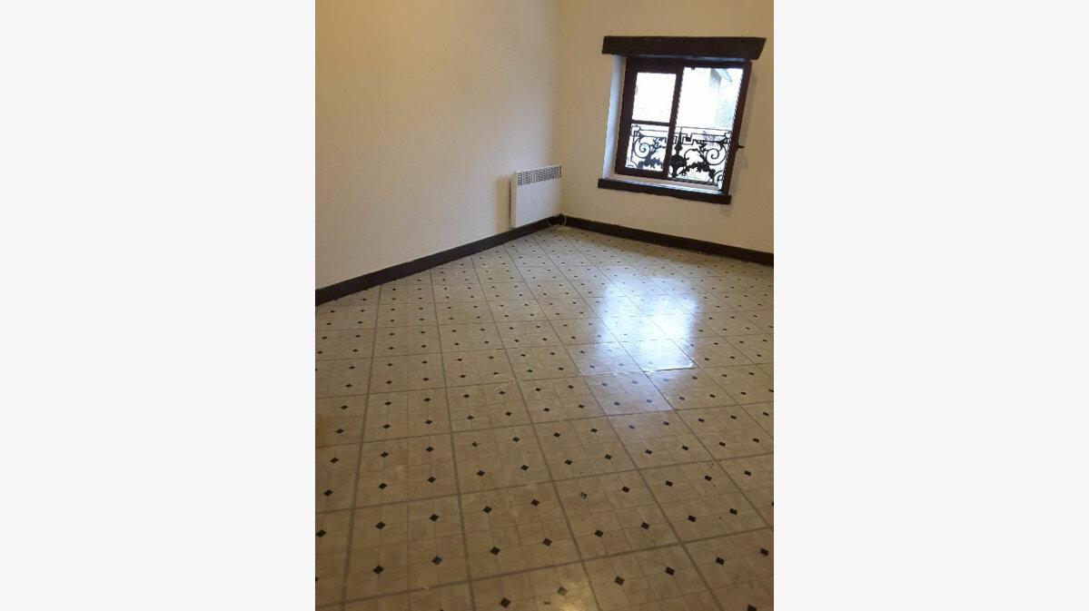 Achat Appartement 3 pièces à Rebais - vignette-1