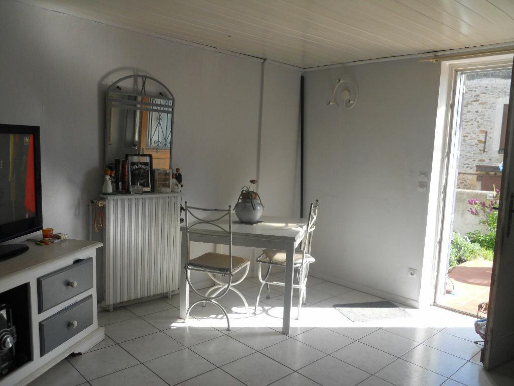 Achat Maison 4 pièces à Boissy-le-Châtel - vignette-1