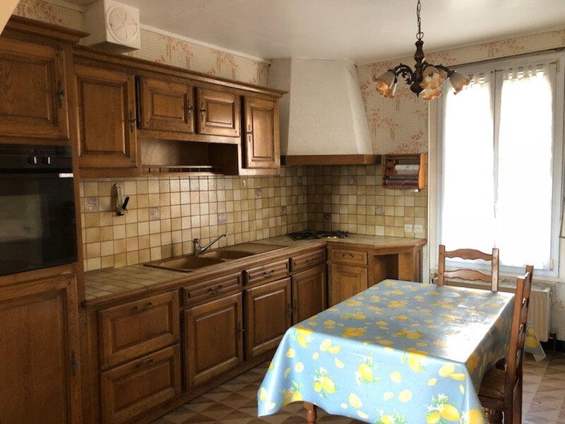 Achat Maison 5 pièces à Boissy-le-Châtel - vignette-5