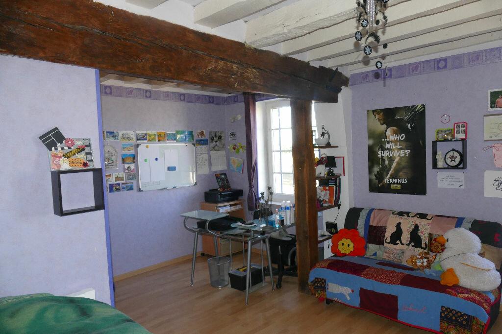 Achat Maison 11 pièces à Rebais - vignette-6