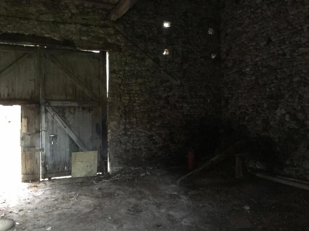 Achat Maison 2 pièces à Jouy-sur-Morin - vignette-5