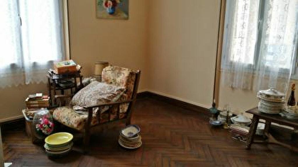 Achat Maison 5 pièces à Vic-en-Bigorre - vignette-6