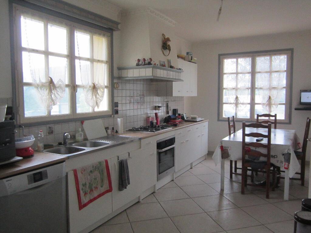 Achat Maison 6 pièces à Neuville-sur-Brenne - vignette-4