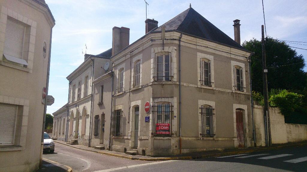 Achat Maison 5 pièces à Authon - vignette-1