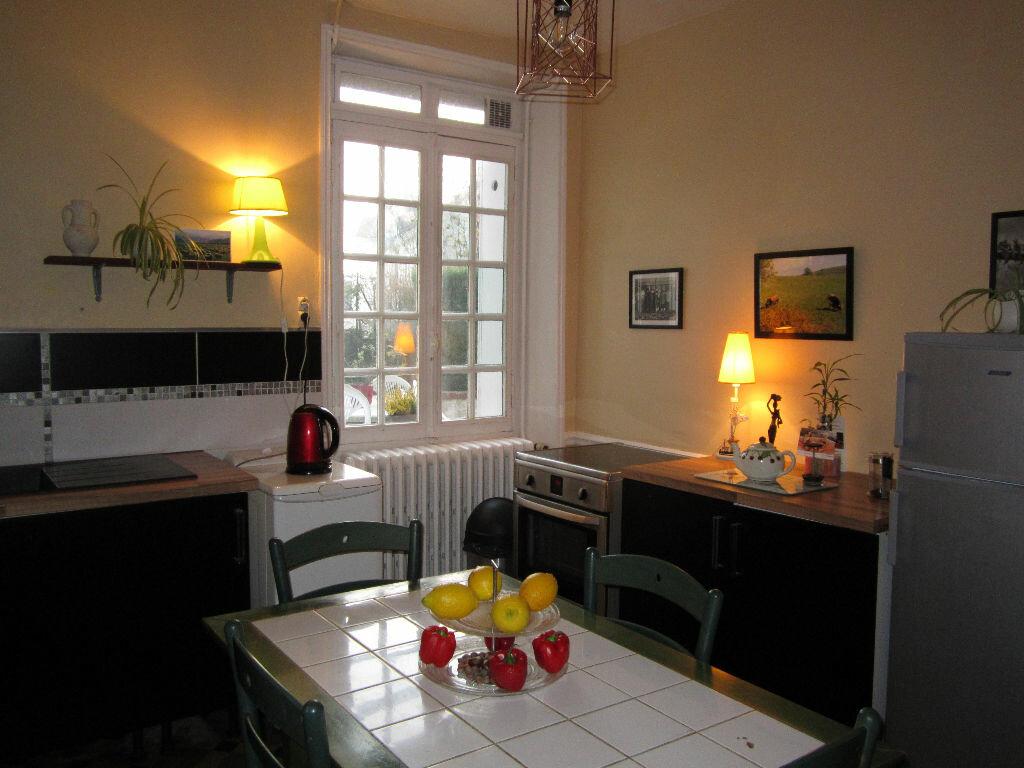 Achat Maison 7 pièces à Villedômer - vignette-3