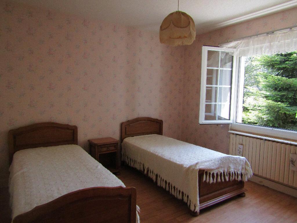 Achat Maison 4 pièces à Beaumont-la-Ronce - vignette-3