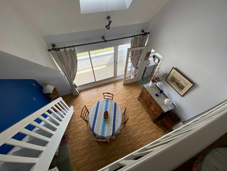 Location Appartement 5 pièces à Ploemeur - vignette-8