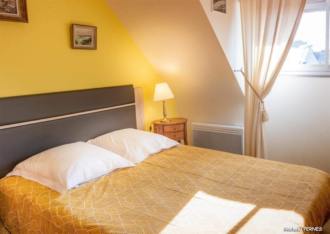 Location Appartement 5 pièces à Ploemeur - vignette-10