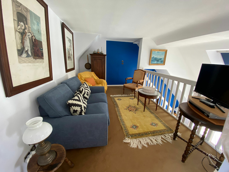 Location Appartement 5 pièces à Ploemeur - vignette-13