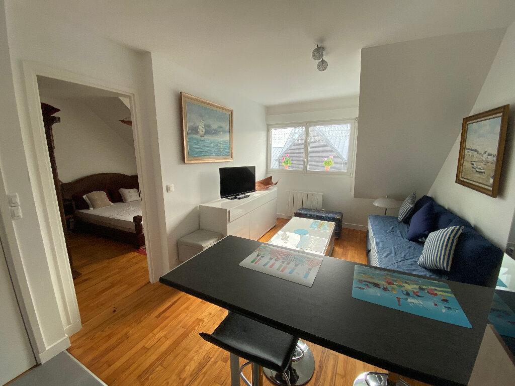 Location Appartement 3 pièces à Port-Louis - vignette-4