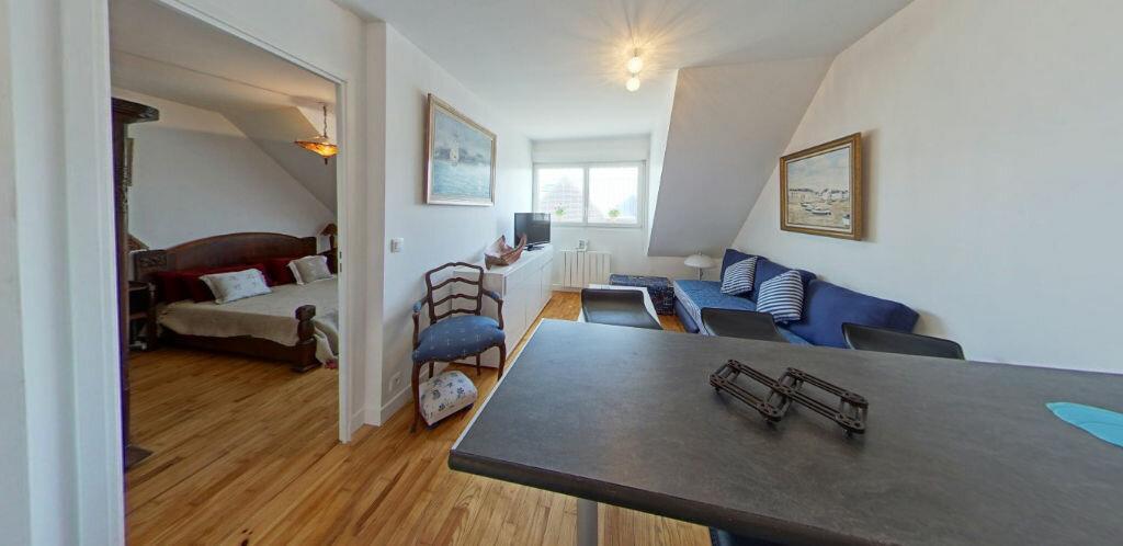 Location Appartement 3 pièces à Port-Louis - vignette-5