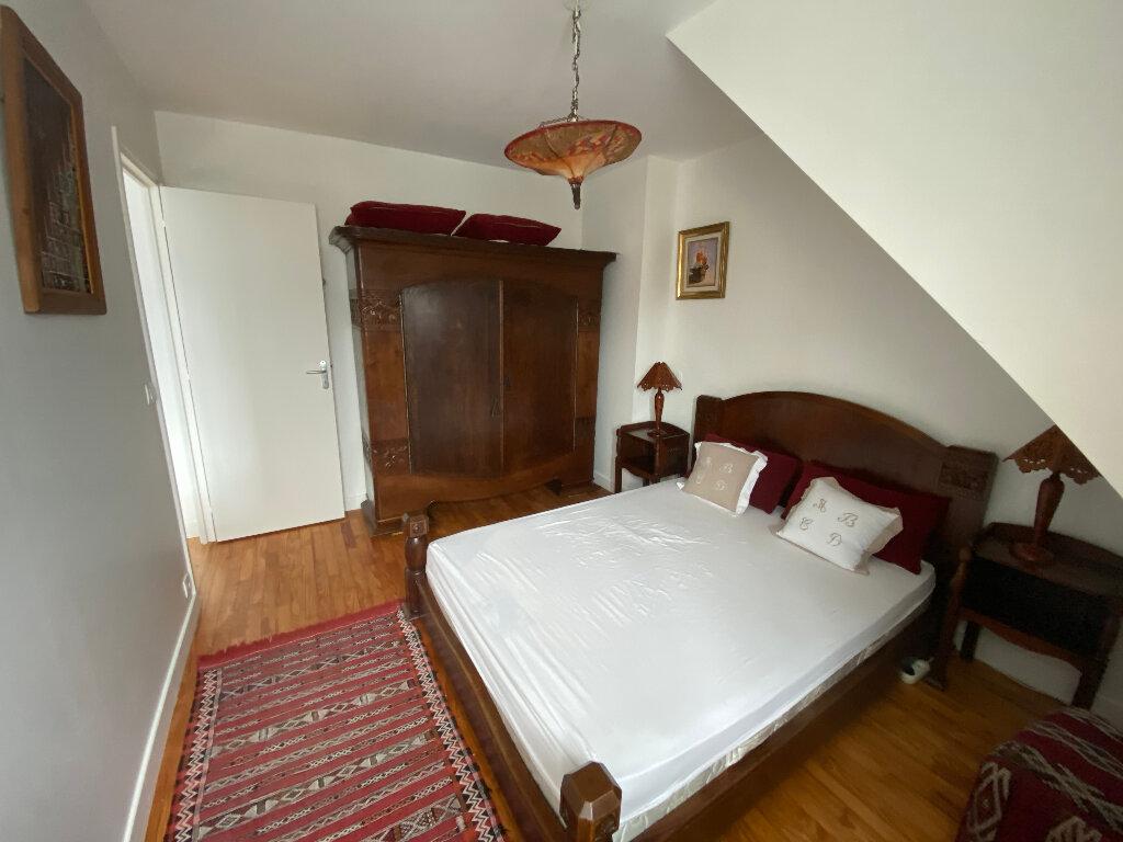 Location Appartement 3 pièces à Port-Louis - vignette-7