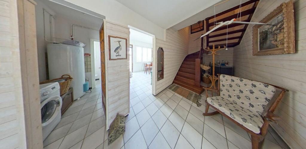 Location Appartement 3 pièces à Port-Louis - vignette-13