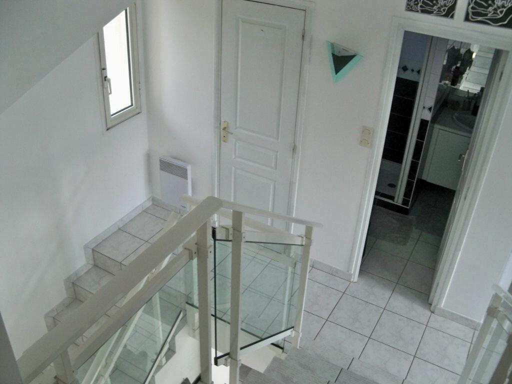 Achat Maison 5 pièces à Lorient - vignette-12
