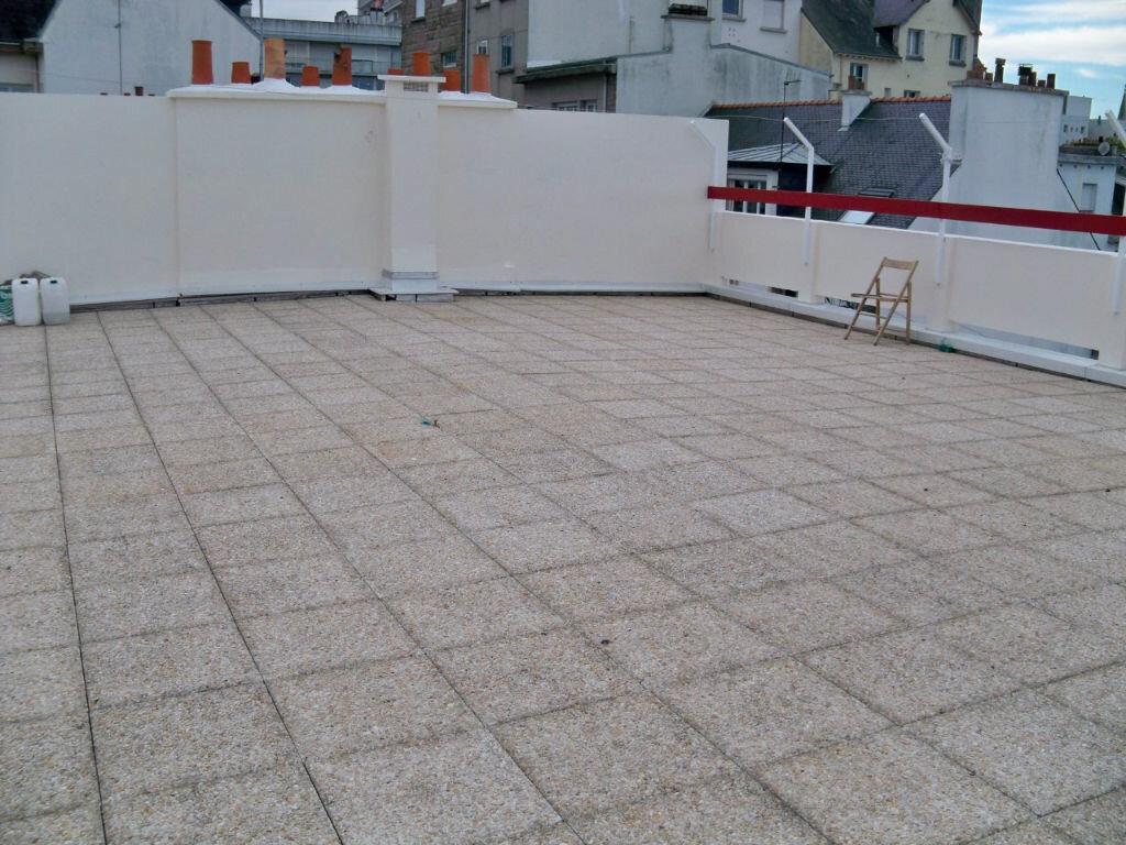Achat Appartement 6 pièces à Lorient - vignette-3