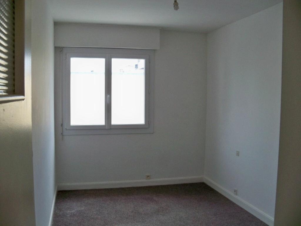 Achat Appartement 6 pièces à Lorient - vignette-4