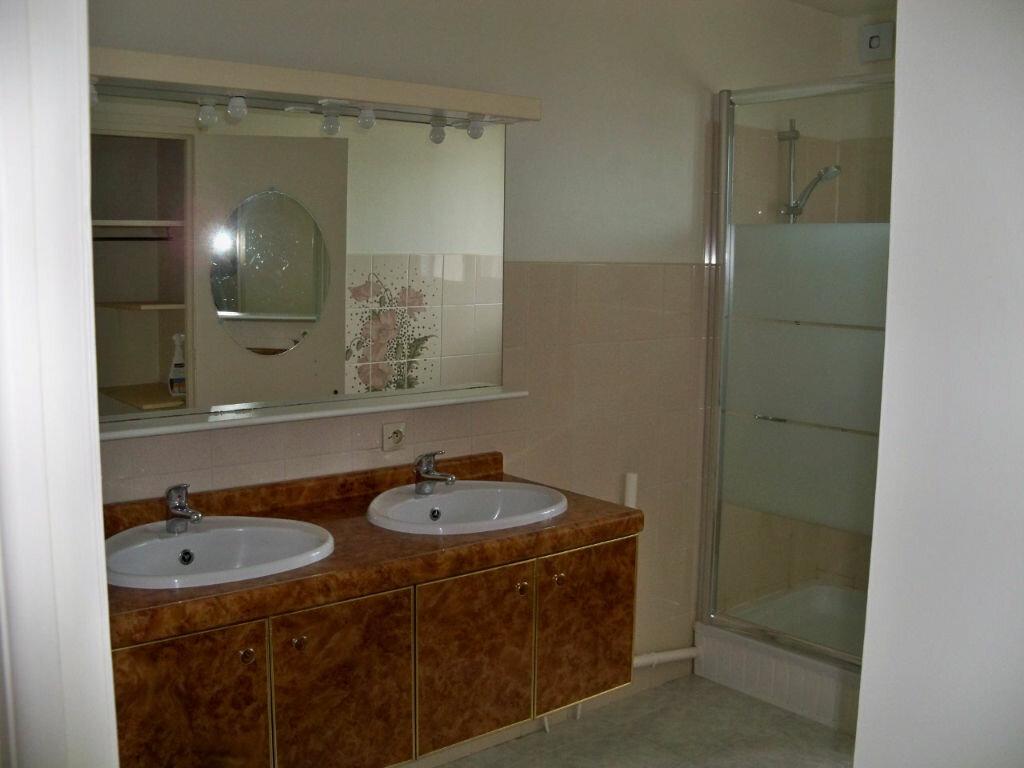 Achat Appartement 6 pièces à Lorient - vignette-8
