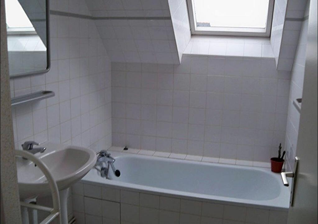 Achat Appartement 3 pièces à Lorient - vignette-4